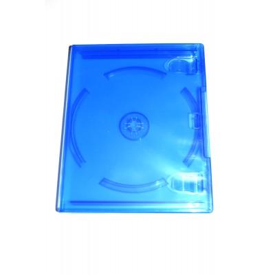 Caja juego Playstation 4 (vacía)