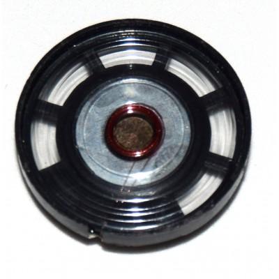 Altavoz miniatura 29mm 0.25W 8 Ohm