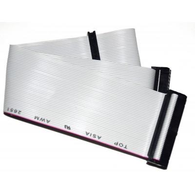 Cable IDE/ATA