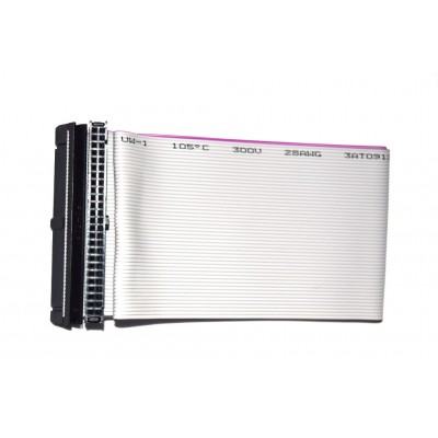 Cable interno SCSI I/II 50 vias