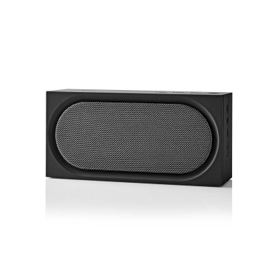 Altavoz Bluetooth Nedis 15W