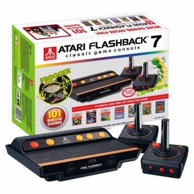 Consola Atari Flashback 7
